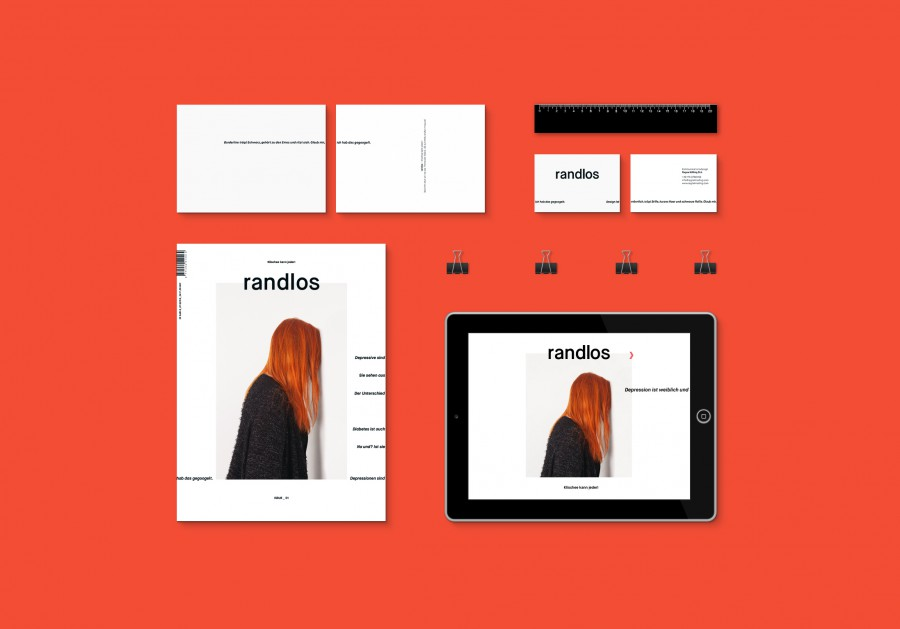 randlos_stationery_rot
